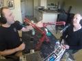UCB's Matt Walsh Podcast Interview