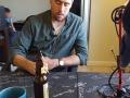 UCB's Mike McLendon Talks Improv