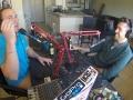 Mike McLendon Chats w/ Mike Box Elder