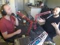 Daniel Franzese Chats w/ Mike Box Elder