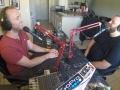 Daniel Franzese Podcast Interview