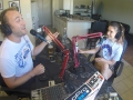 Dylan Gelula Chats w/ Mike Box Elder