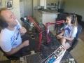 Dylan Gelula on Box Angeles Podcast