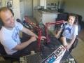 Dylan Gelula Podcast Interview
