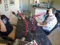Cameron Esposito on Box Angeles Podcast