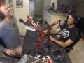 Brandon Sornberger Podcast Interview