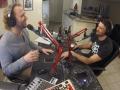 UCB's Brandon Sornberger Interview
