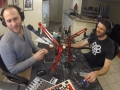 Brandon Sornberger Talks Beer