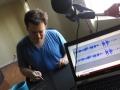 Dan Gregor Podcast Interview