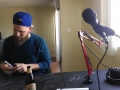 Comedian Joey Greer Podcast