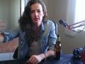 UCB's Stephanie Allynne Podcast Interview