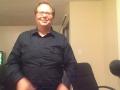 Improviser Mike Betette on Box Angeles Podcast