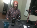 Photographer Matt Misisco Podcast Interview
