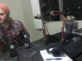 Matt Misisco Chats w/ Mike Box Elder