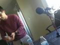Writer Gil Ozeri Podcast Interview