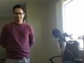 Gil Ozeri Chats w/ Mike Box Elder