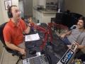 Josh Simpson Chats w/ Mike Box Elder