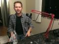 Always Sunny's Matt Shakman Podcast Interview
