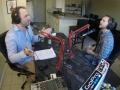 Director Matt Shakman Podcast Interview