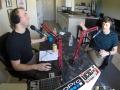Dominic Dierkes Chats w/ Mike Box Elder