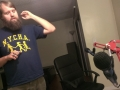 Derrick Comedy's DC Pierson Background and Bio