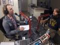 DC Pierson Chats w/ Mike Box Elder