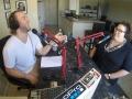 Julie Brister Podcast Interview