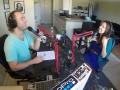 Kelly Vrooman on Box Angeles Podcast