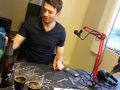 iO West's Brandon Sornberger Podcast Interview