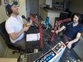 Brandon J Sornberger on Box Angeles Podcast