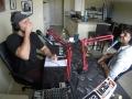 Karan Soni on Box Angeles Podcast