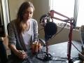 Lauren Lapkus Podcast Interview