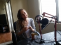 UCB's Lauren Lapkus Background and Bio