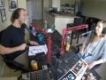 Lauren Lapkus on Box Angeles Podcast