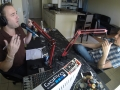 Scott Aukerman on Box Angeles Podcast