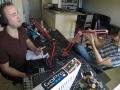 Comedian Scott Aukerman Podcast Interview