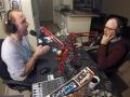 Improviser Joel Spence Interview