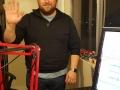 Jimmy Kimmel Live's Jack Allison Interview