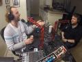 Jack Allison on Box Angeles Podcast