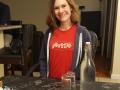 Katharine Emmer on Box Angeles Podcas