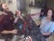 Blair Beeken Chats w/ Mike Box Elder
