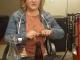 Comedian Amy Miller Talks Hollywood