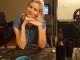 Melissa Stetten Background and Bio