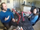 Erin Mallory Long Chats w/ Mike Box Elder