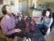 Jade Catta-Preta Podcast Interview
