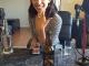 Jade Catta-Preta Interview