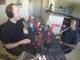 Demi Adejuyigbe on Box Angeles Podcast