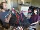 Avital Ash Chats w/ Mike Box Elder