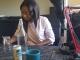 Ego Nwodim Talks Comedy
