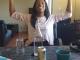 Ego Nwodim Talks Acting